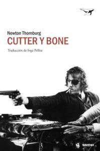 cutterybone